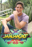 Malhação 2007