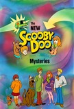 The New Scooby-Doo Mysteries