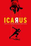 Icarus (2017 film)