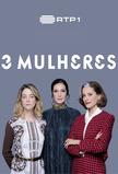 3 Mulheres