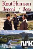 Benoni og Roasa