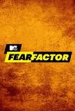 MTV Fear Factor