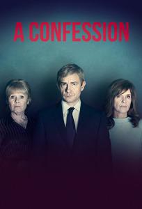 A Confession 1ª Temporada