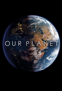 Our Planet (2019)