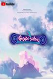 Gods' School: The Olympian Gods