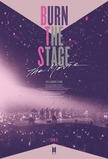 BTS: Burn the Stage: the Movie