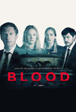 Blood (UK)