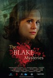 The Blake Mysteries