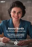 Aenne Burda: The economic miracle