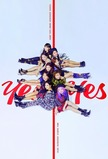 TWICE TV: Yes or Yes