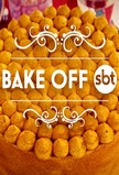 Bake Off SBT