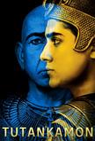 Tutankamon (2015)