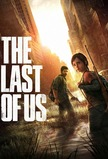 The Last Of Us  (Cinematic Playthrough)