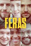 Feras
