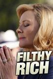 Filthy Rich (US)