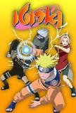 Naruto Kaï