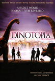 Dinotopia: The Mini-Series