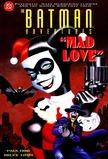 Batman Adventures: Mad Love - The Motion Comic