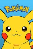 Pokémon: Movies
