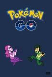 Coisa de Nerd: Pokémon Go