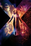 X-Men (films)