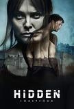 Hidden: First-born