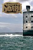 Fort Boyard (RU)