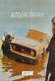 Auto/Biography