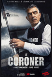 The Coroner (2018) (FR)