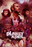 Planet of the Apes (Films)