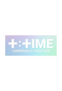 TXT: T:TIME
