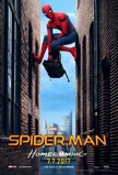 Spider-Man (Films)