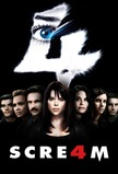 Scream (Films)