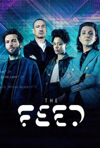 The Feed (2019)