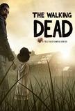 The Walking Dead - The Telltale Series