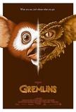 Gremlins (Films)