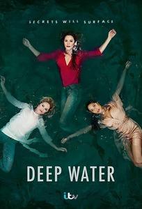 Deep Water (2019)