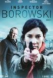 Inspector Borowski