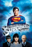 Superman (Films)