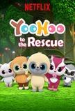 YooHoo to the Rescue