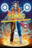 Back to the Future - The Hill Valley Chronicles