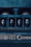 Game Of Thrones: Characters Recaps