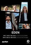 Eden (2019)