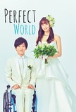 Perfect World (2019)