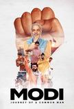 Modi: Journey of A Common Man
