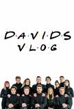 David's Vlogs