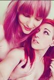 Ruby & Kiwi