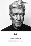 MasterClass: David Lynch Teaches Creativity and Film