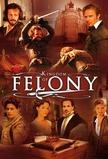 Kingdom of Felony