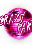 Crazy Party